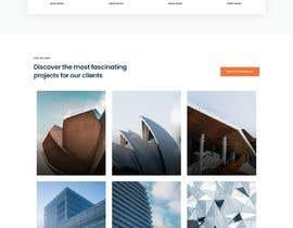 contrivance14 tarafından Website Designer için no 12
