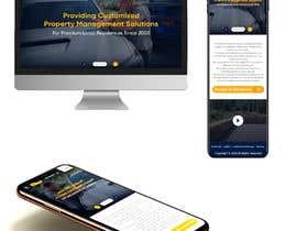 webplane8 tarafından Website Designer için no 23