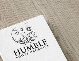 #3 para Professional Logo Design por khairulit420