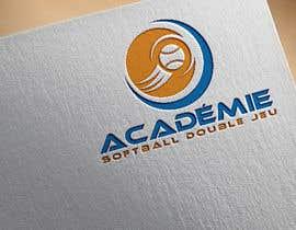 #424 para Create a logo por nazmabegum0147