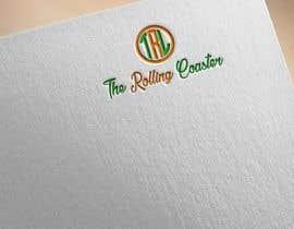 #331 для The Rolling Coaster от designerrahim15
