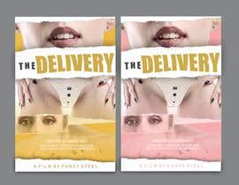 #15 for Design a Movie poster - 21/09/2021 00:11 EDT af tabitaprincesia