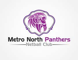 #20 para Design a Logo for Netball Club por satpalsood