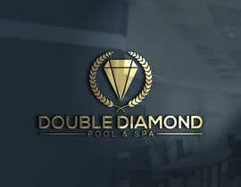 Nro 32 kilpailuun Brand Name Logo and Slogan käyttäjältä ab9279595