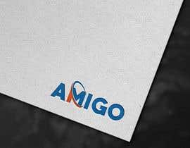 Nro 96 kilpailuun Logo for our company käyttäjältä konok007