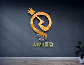 Nro 89 kilpailuun Logo for our company käyttäjältä theillustrately