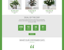 Nro 4 kilpailuun Woocommerce / Customized product in 2 steps käyttäjältä mstsurminakter