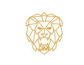 #139 untuk Logo for personal/Affiliate Marketing Business oleh mstasmaakter120