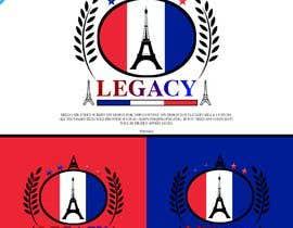 Nro 57 kilpailuun Need a logo redesign käyttäjältä bimalchakrabarty
