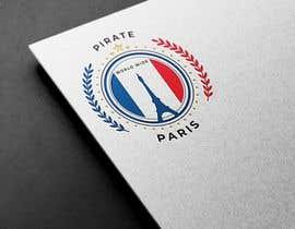 Nro 58 kilpailuun Need a logo redesign käyttäjältä YaserBarakzy