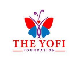 Nro 165 kilpailuun Logo, Avi, Banner needed for Non-profit. käyttäjältä yashindesigner7