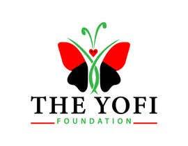 Nro 166 kilpailuun Logo, Avi, Banner needed for Non-profit. käyttäjältä yashindesigner7