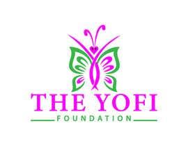 Nro 168 kilpailuun Logo, Avi, Banner needed for Non-profit. käyttäjältä yashindesigner7