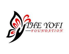 Nro 170 kilpailuun Logo, Avi, Banner needed for Non-profit. käyttäjältä yashindesigner7