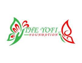 Nro 171 kilpailuun Logo, Avi, Banner needed for Non-profit. käyttäjältä yashindesigner7