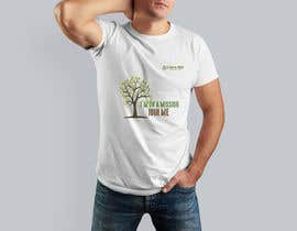 #76 для T-Shirt Design - 21/09/2021 12:42 EDT от sarkermaruf00