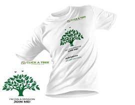 #70 для T-Shirt Design - 21/09/2021 12:42 EDT от Fuadjoy