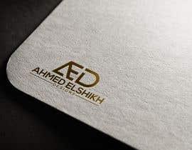 aklimaakter01304 tarafından Logo for architectural designer için no 145