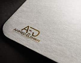 aklimaakter01304 tarafından Logo for architectural designer için no 148