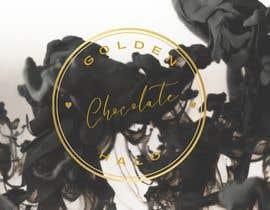 nº 59 pour Design a chocolate bar wrapper par adilaanika01