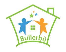 #4 for Bullerbü school af wahyunaldi26