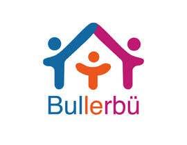 #3 for Bullerbü school af MahmoudSwelm01