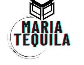 #140 untuk Mexican restaurant logo oleh adilaanika01