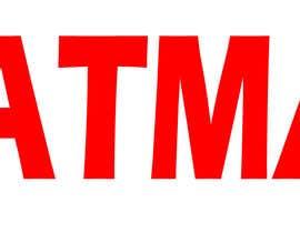 #97 pentru Logo for Branding Sports apparel and accessories de către darkavdark