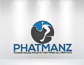 #101 pentru Logo for Branding Sports apparel and accessories de către sharif34151