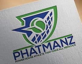 #103 pentru Logo for Branding Sports apparel and accessories de către sharif34151