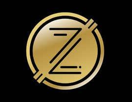 #49 cho Logo Design Z bởi nhussain7024