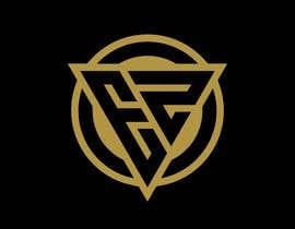 #54 cho Logo Design Z bởi mdmamunur2151