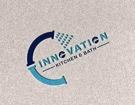 #390 untuk Logo Design - 21/09/2021 21:14 EDT oleh nishitbiswasbd