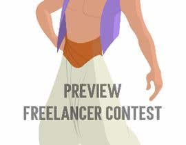 nº 1 pour Custom Loader image animation require par haidarhashim