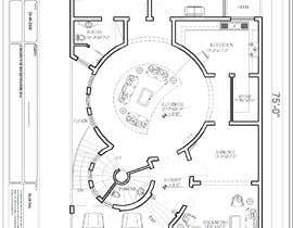 #14 for Build me a House Plan (Floor Plans, 3d designs, Interior Designs etc.) by na4028070
