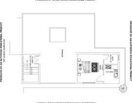 #9 for Build me a House Plan (Floor Plans, 3d designs, Interior Designs etc.) by Mubeenm2345