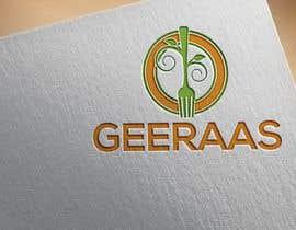 nº 135 pour A South Indian Vegitarian Restaurant wants an innovative Logo and a font design. par mstasmaakter120