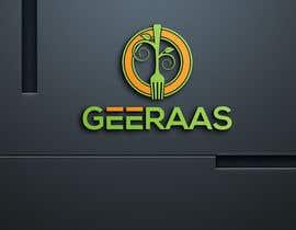 nº 141 pour A South Indian Vegitarian Restaurant wants an innovative Logo and a font design. par mdfarukmiahit420