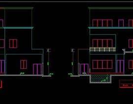 #5 cho Residential Villa Furniture Plan bởi moeedshahid71