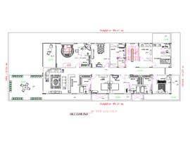#24 cho Residential Villa Furniture Plan bởi AmalZahran
