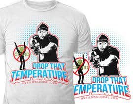sharifmozumder99 tarafından Drop That Temperature!  #F***COVID için no 85
