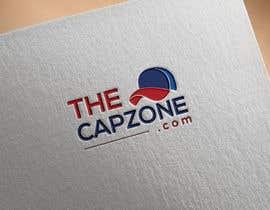 #122 for Logo for Cap company af NeriDesign