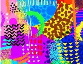 Nro 63 kilpailuun Design a modern abstract illustration for a puzzle käyttäjältä thanhla306