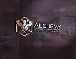 NiloyKhan122 tarafından Design a LOGO for ALCHEMY için no 578