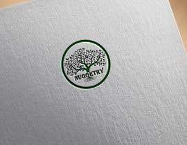 #458 cho Nuggetry product company bởi AbodySamy