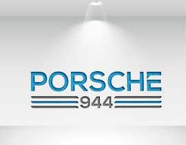 Nro 26 kilpailuun Porsche 944. käyttäjältä ni3019636