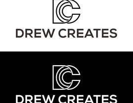 #500 for DrewCreates Logo af bawaloscar29