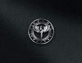 #488 for DrewCreates Logo af MstRojinaBegum