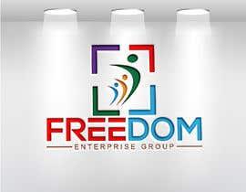 selinabegum866 tarafından Logo Design için no 611
