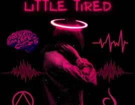 #232 untuk Trey Lewis Album Artwork oleh rajashisdas1904